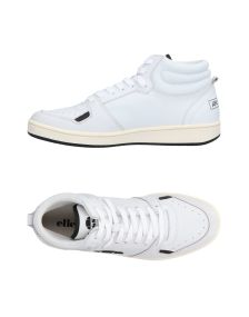ELLESSE ΠΑΠΟΥΤΣΙΑ Χαμηλά sneakers