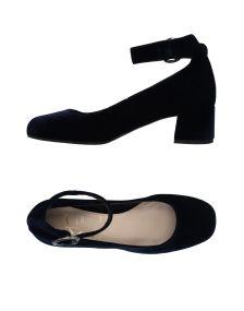 FOR YOU ΠΑΠΟΥΤΣΙΑ Κλειστά παπούτσια