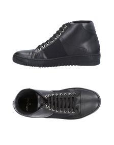 PATRIZIA PEPE ΠΑΠΟΥΤΣΙΑ Χαμηλά sneakers