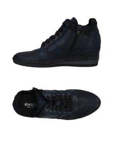 KHRIO' ΠΑΠΟΥΤΣΙΑ Χαμηλά sneakers