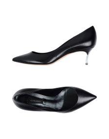 CASADEI ΠΑΠΟΥΤΣΙΑ Κλειστά παπούτσια
