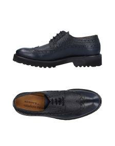 SEBOY'S ΠΑΠΟΥΤΣΙΑ Παπούτσια με κορδόνια