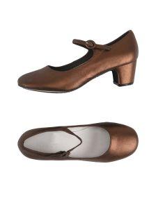 SUPERGA® ΠΑΠΟΥΤΣΙΑ Κλειστά παπούτσια
