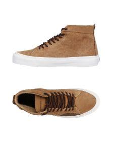 TAKA HAYASHI for VAULT by VANS ΠΑΠΟΥΤΣΙΑ Χαμηλά sneakers