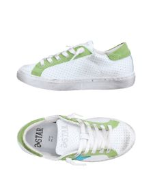 2STAR ΠΑΠΟΥΤΣΙΑ Παπούτσια τένις χαμηλά