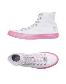 CONVERSE x MILEY CYRUS ΠΑΠΟΥΤΣΙΑ Χαμηλά sneakers