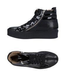LORETTA PETTINARI ΠΑΠΟΥΤΣΙΑ Χαμηλά sneakers