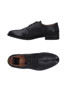 REPLAY ΠΑΠΟΥΤΣΙΑ Παπούτσια με κορδόνια