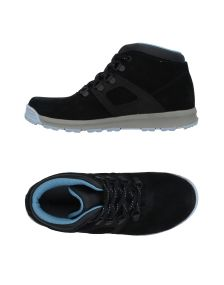 TIMBERLAND ΠΑΠΟΥΤΣΙΑ Χαμηλά sneakers
