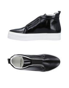 PIERRE HARDY ΠΑΠΟΥΤΣΙΑ Χαμηλά sneakers