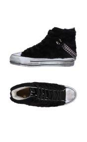 NILA & NILA ΠΑΠΟΥΤΣΙΑ Χαμηλά sneakers