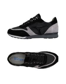 MIZUNO ΠΑΠΟΥΤΣΙΑ Παπούτσια τένις χαμηλά