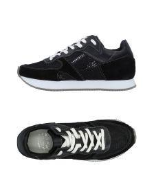 SCHMID ΠΑΠΟΥΤΣΙΑ Παπούτσια τένις χαμηλά