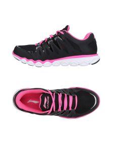 LI-NING ΠΑΠΟΥΤΣΙΑ Παπούτσια τένις χαμηλά