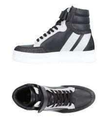 BARCELON★★ ΠΑΠΟΥΤΣΙΑ Χαμηλά sneakers