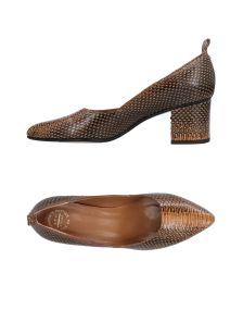 ATP ATELIER ΠΑΠΟΥΤΣΙΑ Κλειστά παπούτσια