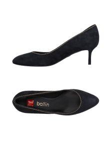 BALLIN ΠΑΠΟΥΤΣΙΑ Κλειστά παπούτσια