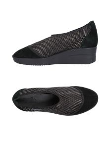 AGILE by RUCOLINE ΠΑΠΟΥΤΣΙΑ Κλειστά παπούτσια