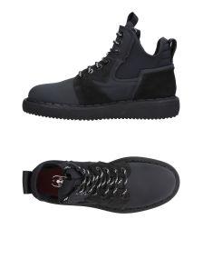 BRUNO BORDESE ΠΑΠΟΥΤΣΙΑ Χαμηλά sneakers
