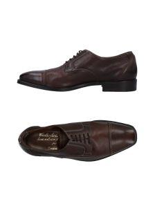 BOTTI ΠΑΠΟΥΤΣΙΑ Παπούτσια με κορδόνια