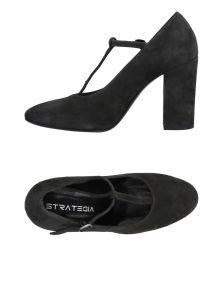 STRATEGIA ΠΑΠΟΥΤΣΙΑ Κλειστά παπούτσια