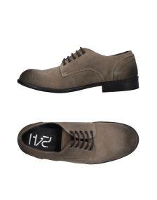 241 ΠΑΠΟΥΤΣΙΑ Παπούτσια με κορδόνια