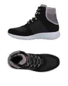 RIFLE ΠΑΠΟΥΤΣΙΑ Χαμηλά sneakers