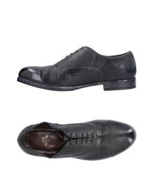 LIDFORT ΠΑΠΟΥΤΣΙΑ Παπούτσια με κορδόνια