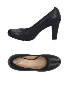 GEOX ΠΑΠΟΥΤΣΙΑ Κλειστά παπούτσια