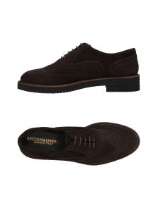 BRITISH PASSPORT® ΠΑΠΟΥΤΣΙΑ Παπούτσια με κορδόνια