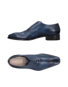 HARRIS ΠΑΠΟΥΤΣΙΑ Παπούτσια με κορδόνια