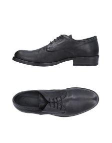 FIORENTINI+BAKER ΠΑΠΟΥΤΣΙΑ Παπούτσια με κορδόνια
