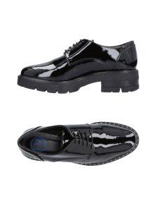 LM ΠΑΠΟΥΤΣΙΑ Παπούτσια με κορδόνια