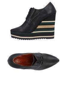 PALOMA BARCELÓ ΠΑΠΟΥΤΣΙΑ Παπούτσια με κορδόνια