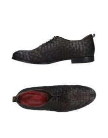 PARRUCCI ΠΑΠΟΥΤΣΙΑ Παπούτσια με κορδόνια