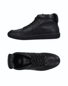 O.X.S. ΠΑΠΟΥΤΣΙΑ Χαμηλά sneakers
