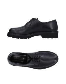 REGARD ΠΑΠΟΥΤΣΙΑ Παπούτσια με κορδόνια