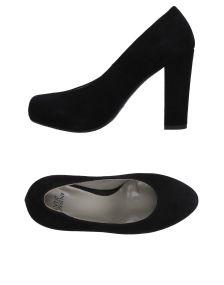 SILVIA ROSSINI ΠΑΠΟΥΤΣΙΑ Κλειστά παπούτσια