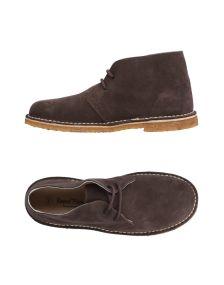 RAQUEL PEREZ® ΠΑΠΟΥΤΣΙΑ Παπούτσια με κορδόνια