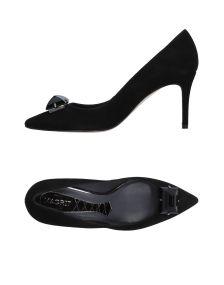 MAGRIT ΠΑΠΟΥΤΣΙΑ Κλειστά παπούτσια