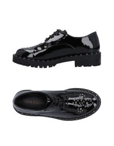 LAURA BIAGIOTTI ΠΑΠΟΥΤΣΙΑ Παπούτσια με κορδόνια