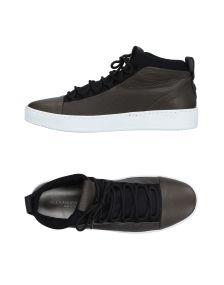 ALEXANDER SMITH ΠΑΠΟΥΤΣΙΑ Χαμηλά sneakers