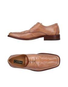 GENNY LAV. ARTIGIANA VARESE ΠΑΠΟΥΤΣΙΑ Παπούτσια με κορδόνια