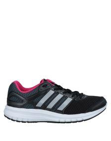 ADIDAS ΠΑΠΟΥΤΣΙΑ Παπούτσια τένις χαμηλά
