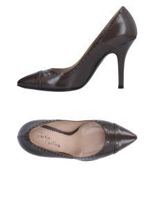 MARIA CRISTINA ΠΑΠΟΥΤΣΙΑ Κλειστά παπούτσια