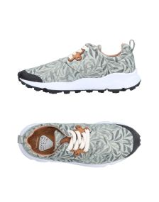 FLOWER MOUNTAIN® ΠΑΠΟΥΤΣΙΑ Παπούτσια τένις χαμηλά