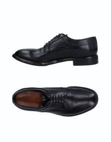 LEMARGO ΠΑΠΟΥΤΣΙΑ Παπούτσια με κορδόνια