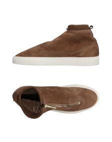 DIEMME ΠΑΠΟΥΤΣΙΑ Χαμηλά sneakers