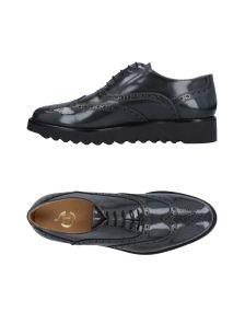 ELEVEN ΠΑΠΟΥΤΣΙΑ Παπούτσια με κορδόνια