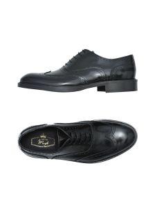 LE OFFICINE MARFÉ ΠΑΠΟΥΤΣΙΑ Παπούτσια με κορδόνια